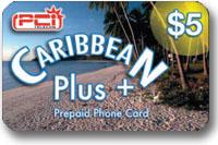 Pre-paid Phone Card Printing