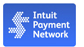 Intuit payment logo