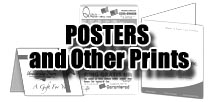 Posters and other prints