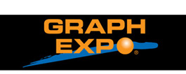 Graph Expo 2012 logo